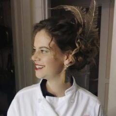 Shawna Ader