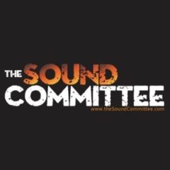 The Sound Committee