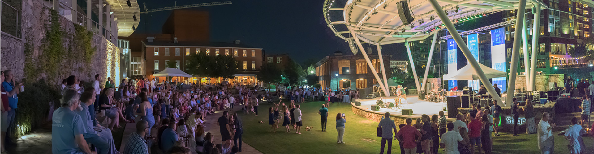 Greenville's euphoria food festival is this weekend and it's not too late to snag a ticket