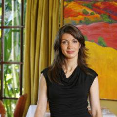 Mariya Kovacheva