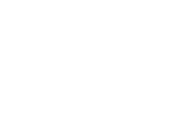 euphoria Greenville
