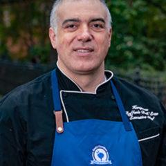 Raffaele Dall'Erta