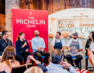 michelin guide eduhour