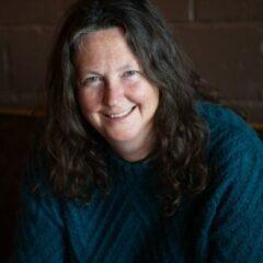 Elizabeth McDaniel